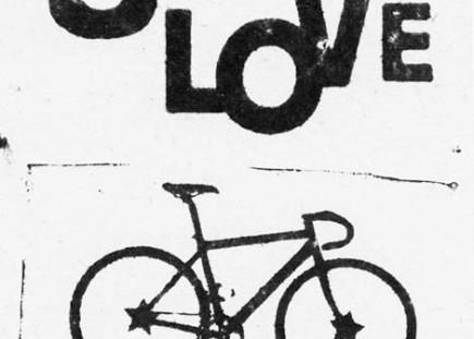 Pouzdro na iPhone 4 Live Love