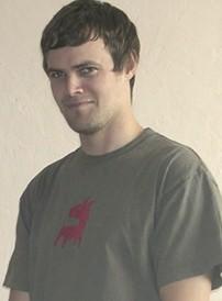 Petr Korunka