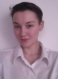 Maria Makeeva