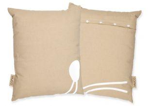 Pillow Gem