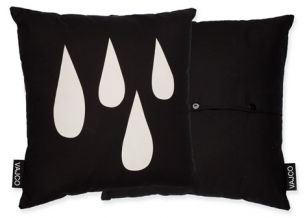 Pillow Granddad 2