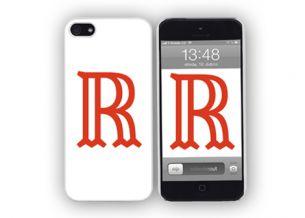 Obal na iPhone 5 R