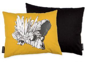 Pillow Stone 3